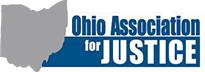 logo_ohio