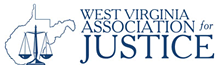 logo_west_virginia