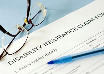 Social Security Disabilit…