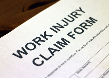 WV Workers' Compensation